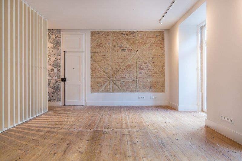 pf16317-apartamento-t3-lisboa-1