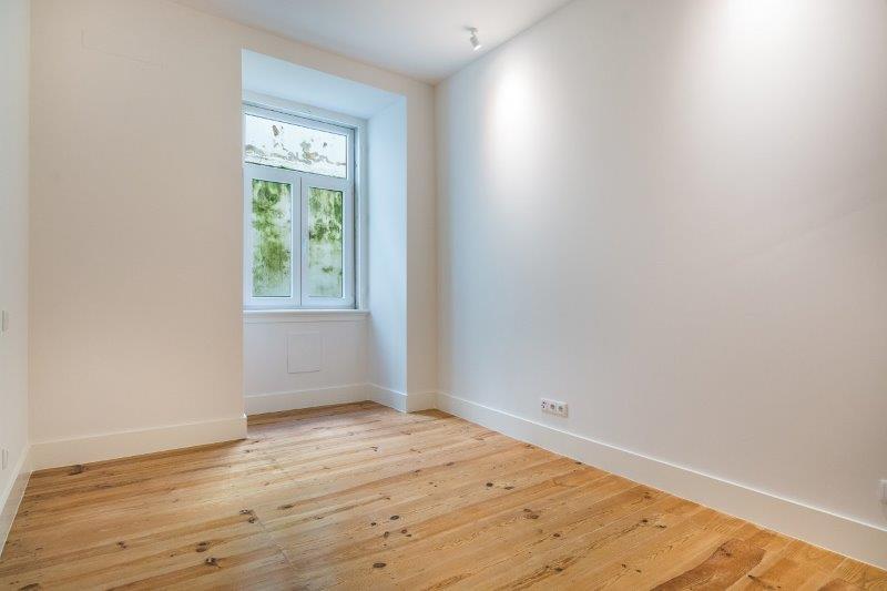 pf16317-apartamento-t3-lisboa-10