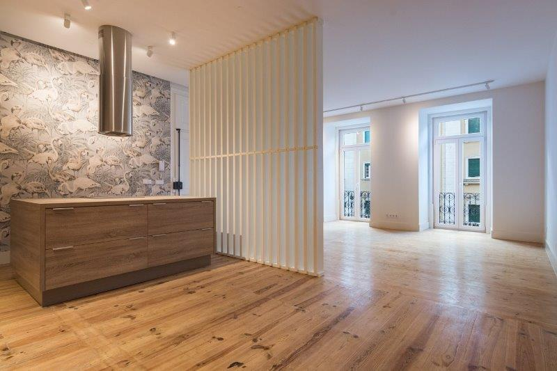 pf16317-apartamento-t3-lisboa-5