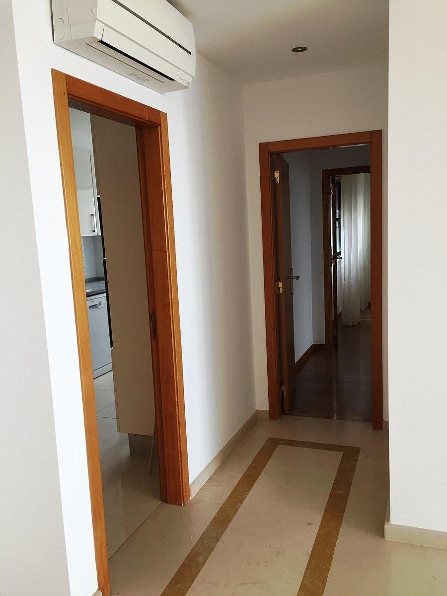 pf16319-apartamento-t3-cascais-10