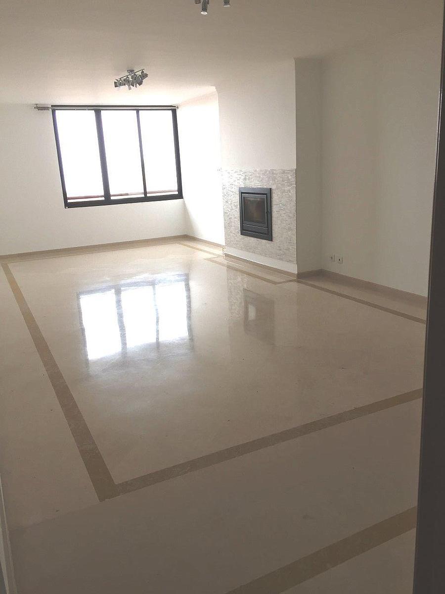 pf16319-apartamento-t3-cascais-11