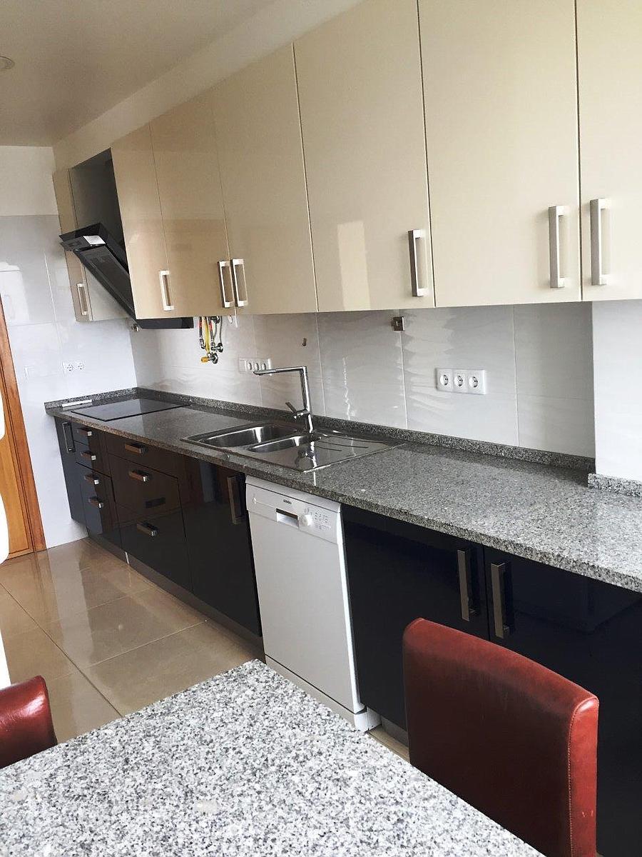 pf16319-apartamento-t3-cascais-12