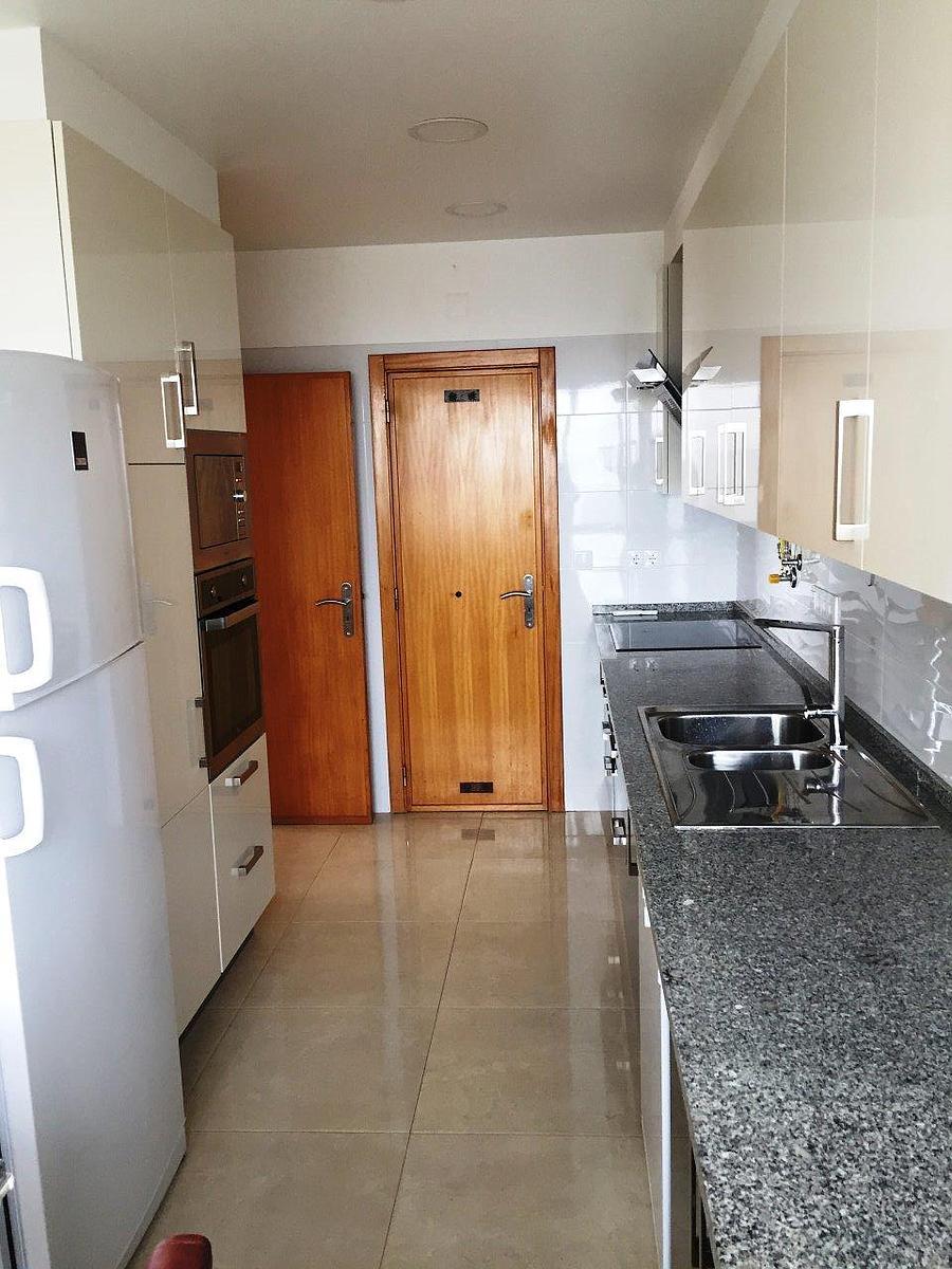 pf16319-apartamento-t3-cascais-13