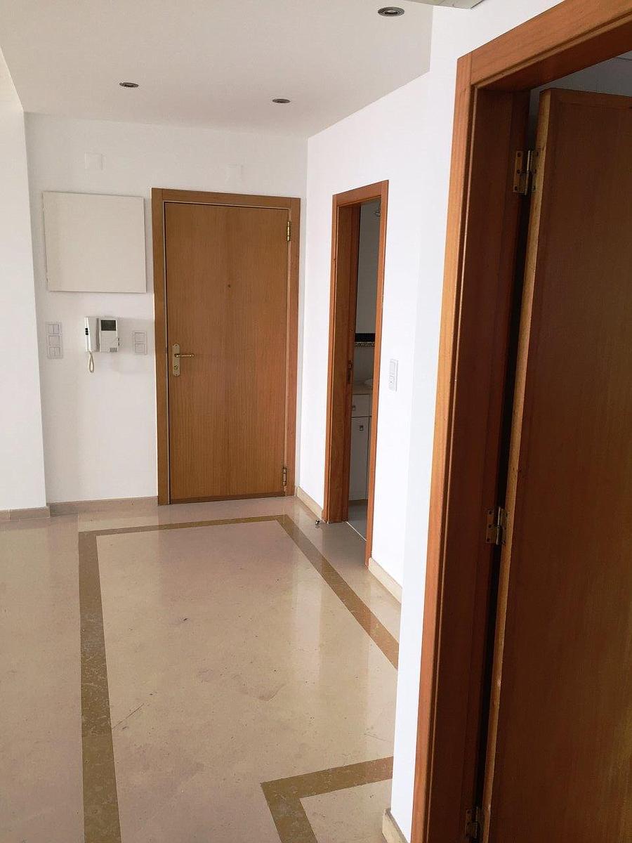 pf16319-apartamento-t3-cascais-14