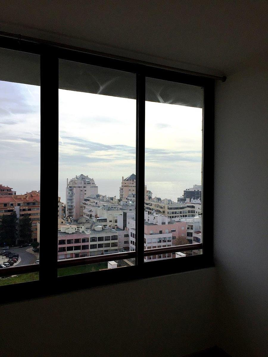 pf16319-apartamento-t3-cascais-16