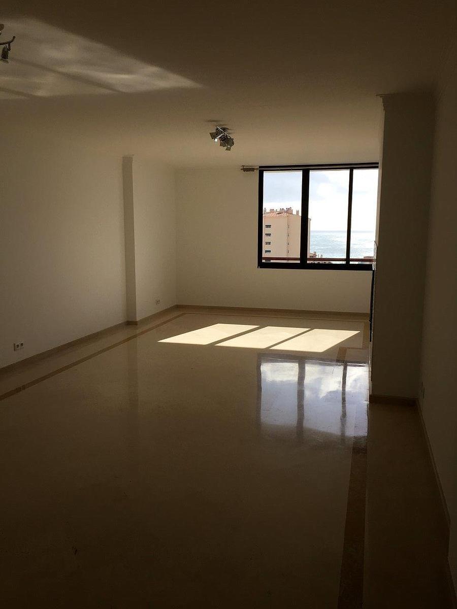 pf16319-apartamento-t3-cascais-18