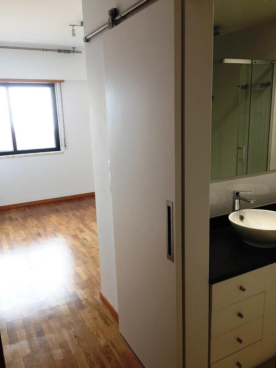 pf16319-apartamento-t3-cascais-2