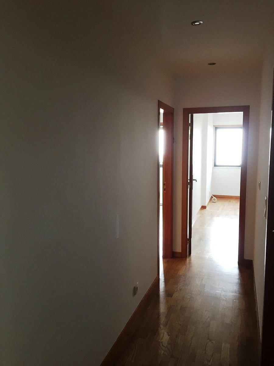 pf16319-apartamento-t3-cascais-4