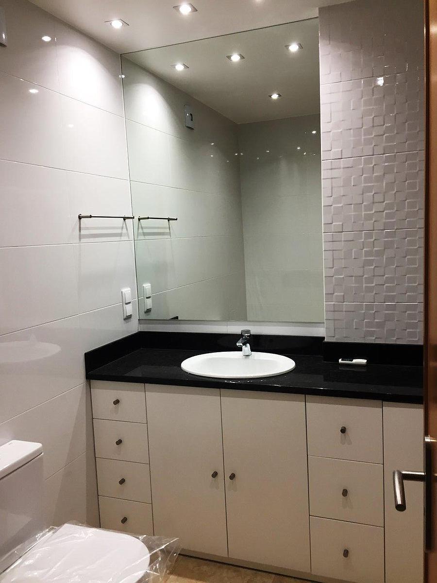 pf16319-apartamento-t3-cascais-8