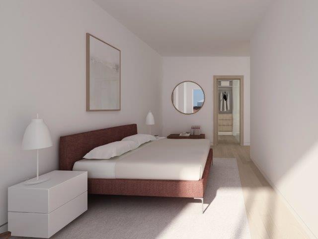 pf16377-apartamento-t2-lisboa-26