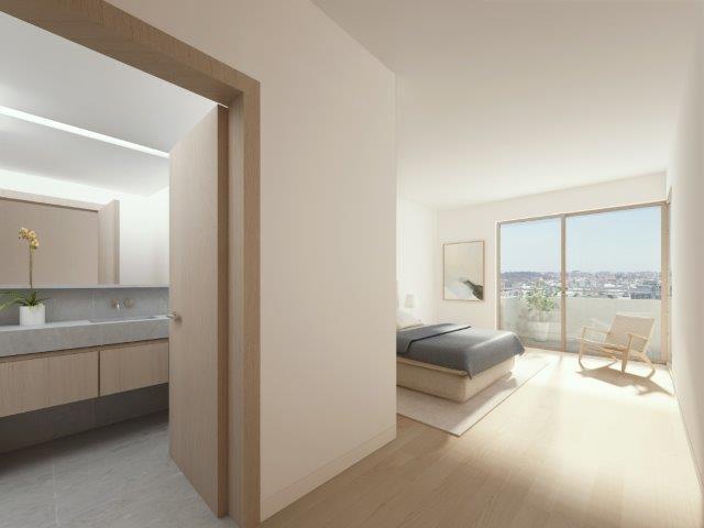pf16377-apartamento-t2-lisboa-6