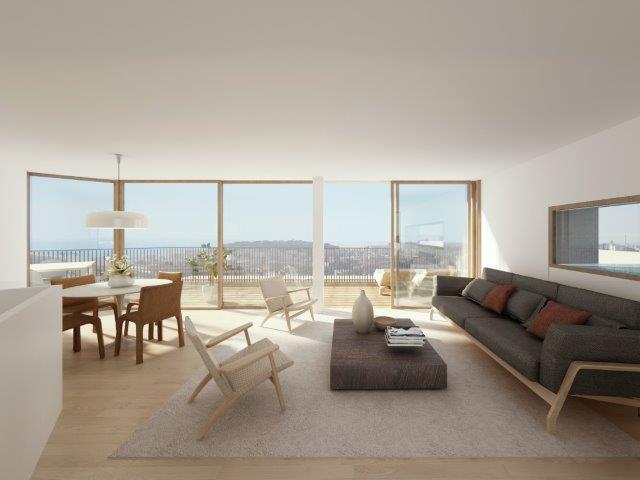 pf16377-apartamento-t2-lisboa-8