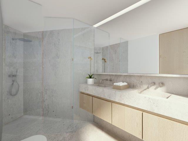 pf16384-apartamento-t2-lisboa-30