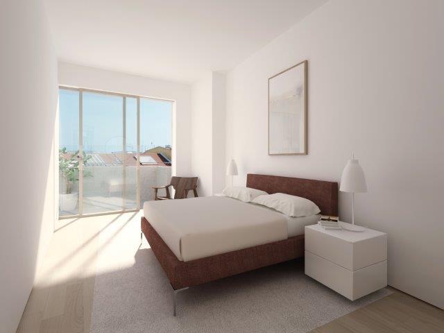 pf16384-apartamento-t2-lisboa-32