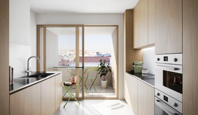 pf16384-apartamento-t2-lisboa-33