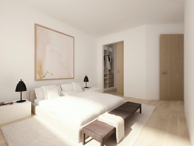 PF16390, Apartamento T2, Lisboa