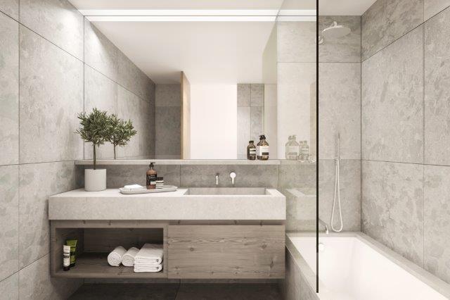 pf16400-apartamento-t1-lisboa-29