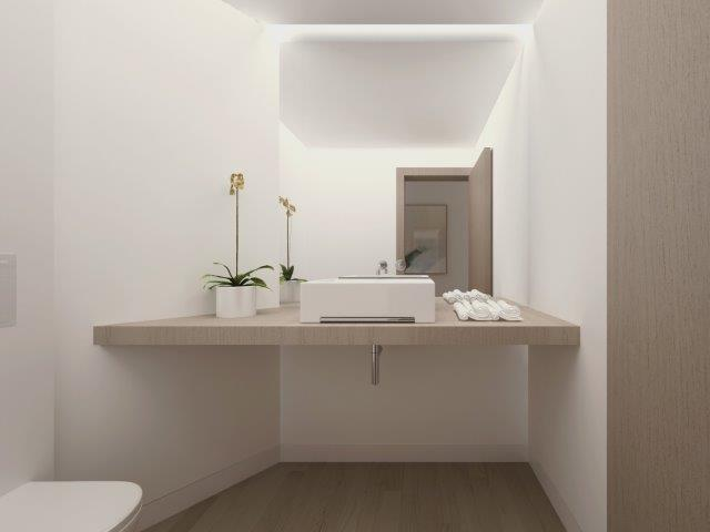 PF16402, Apartamento T3, Lisboa