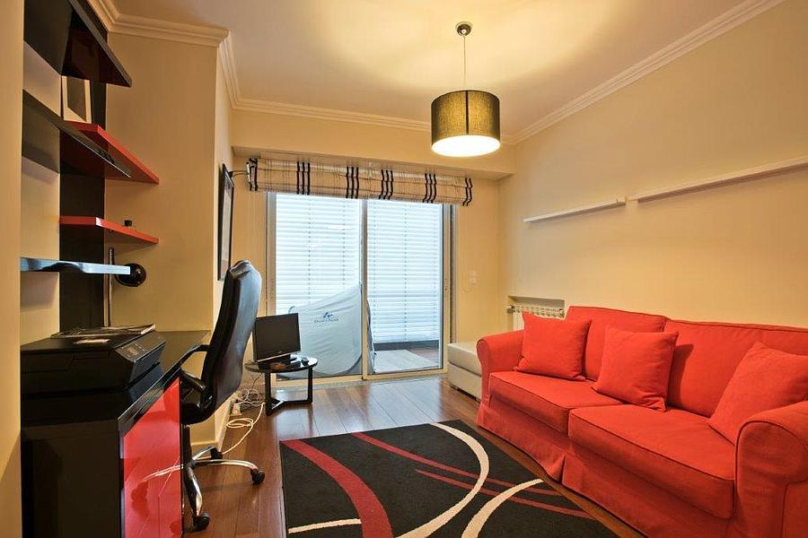 pf16523-apartamento-t4-cascais-13