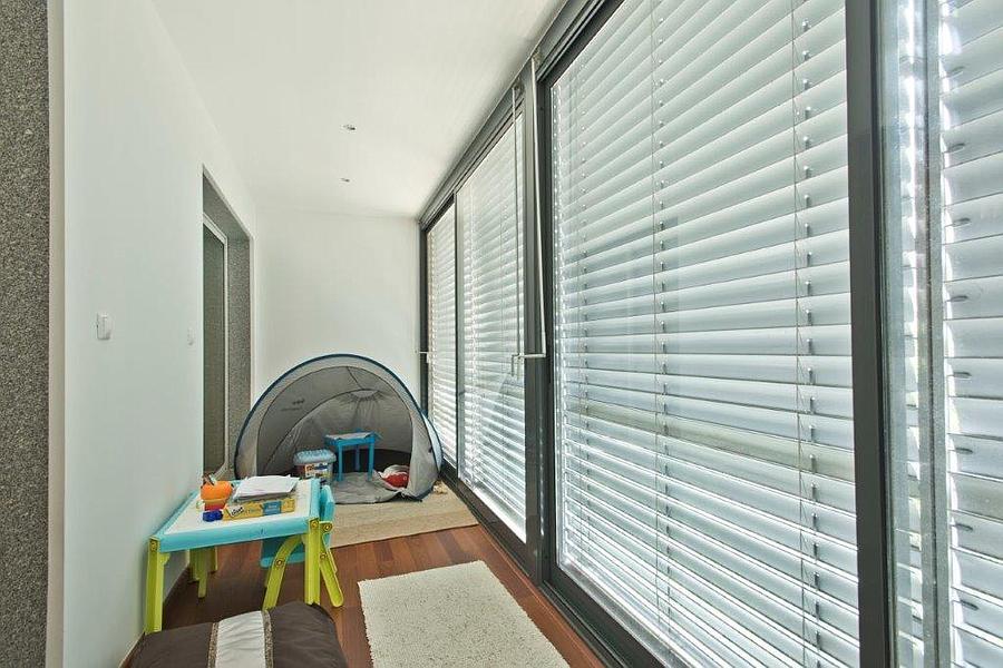 pf16523-apartamento-t4-cascais-17