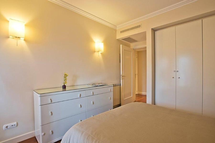 pf16523-apartamento-t4-cascais-21