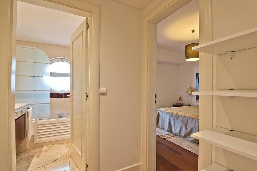 pf16523-apartamento-t4-cascais-22