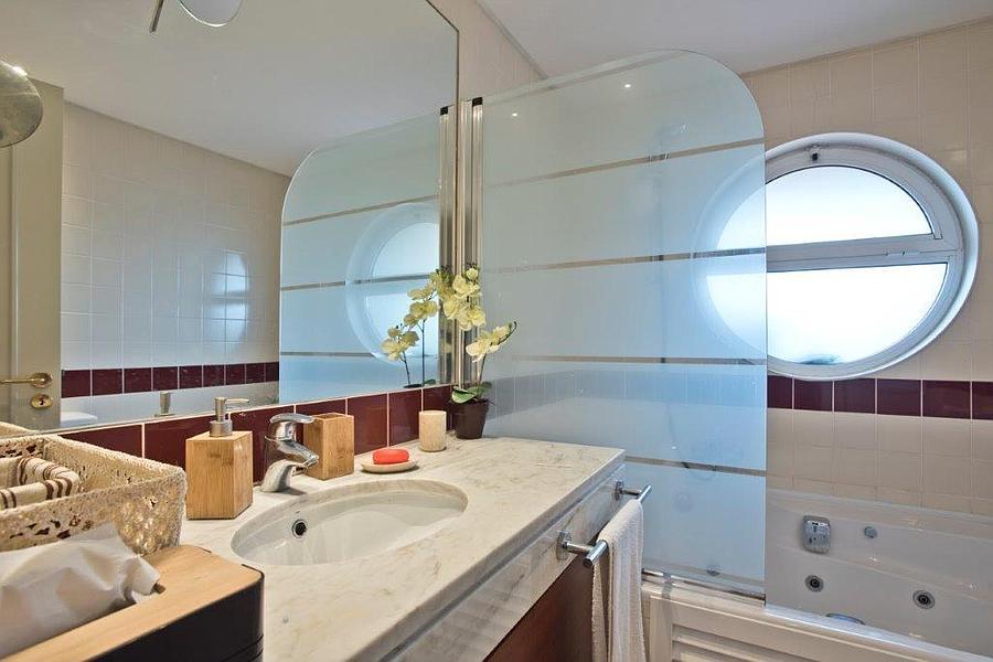 pf16523-apartamento-t4-cascais-23