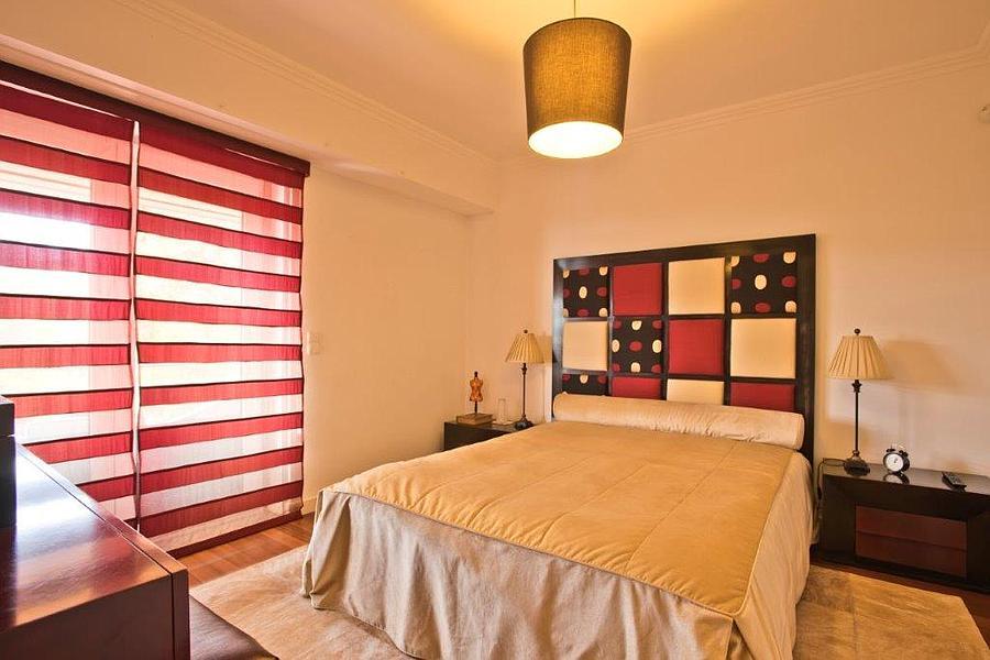 pf16523-apartamento-t4-cascais-24