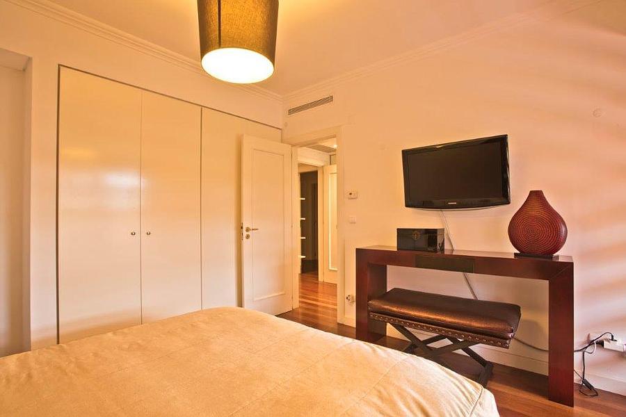 pf16523-apartamento-t4-cascais-25