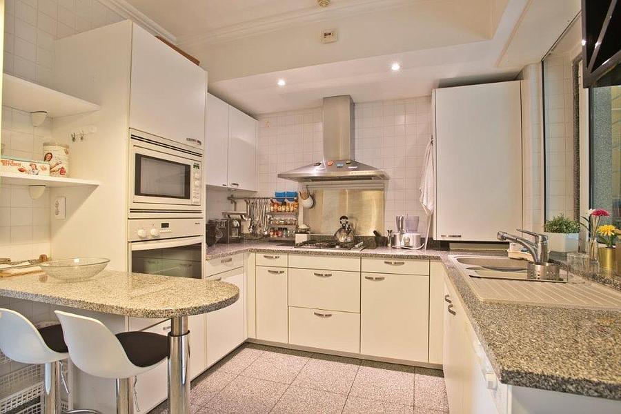 pf16523-apartamento-t4-cascais-5