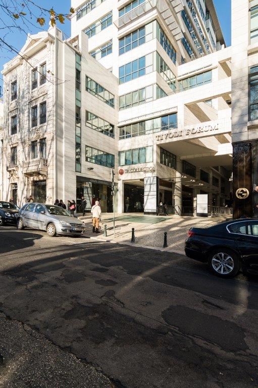 PF16528, Apartamento T1, LISBOA