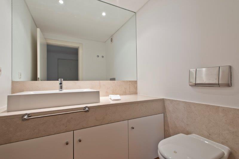 pf16543-apartamento-t3-oeiras-1