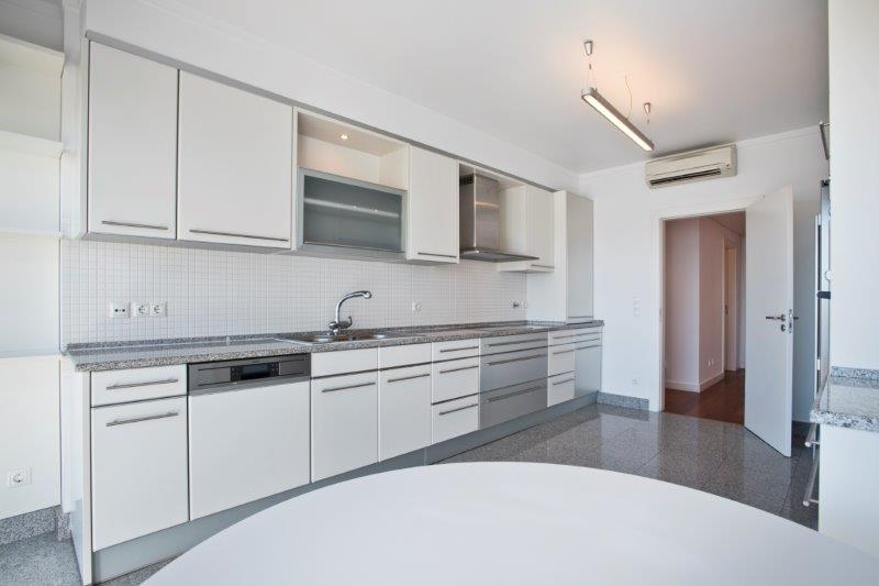 pf16543-apartamento-t3-oeiras-10