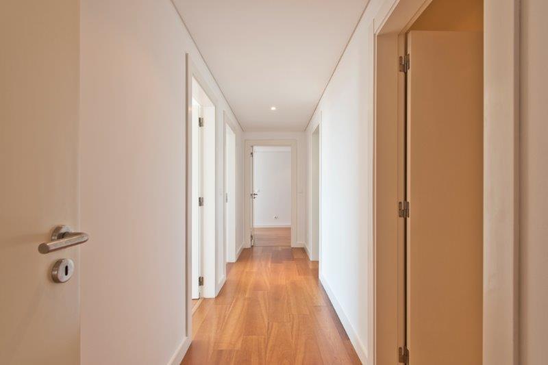 pf16543-apartamento-t3-oeiras-11