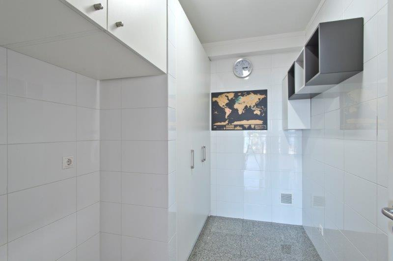 pf16543-apartamento-t3-oeiras-15