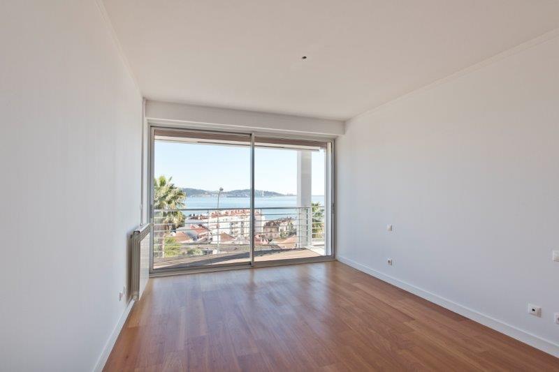 pf16543-apartamento-t3-oeiras-16