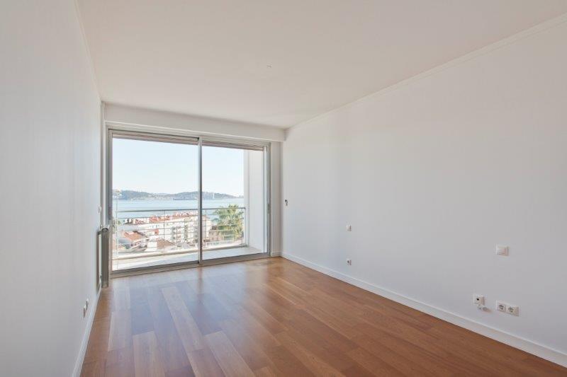 pf16543-apartamento-t3-oeiras-18