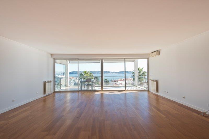 pf16543-apartamento-t3-oeiras-2