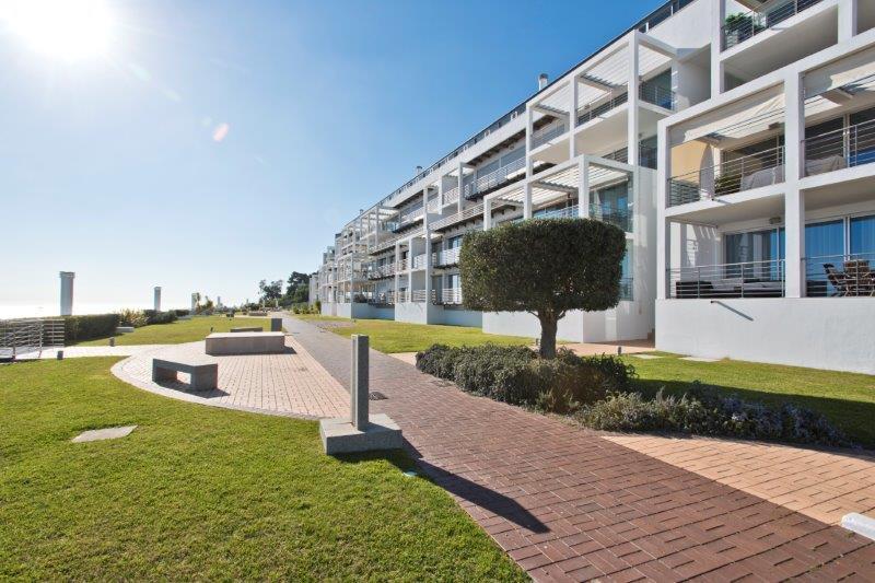 pf16543-apartamento-t3-oeiras-41