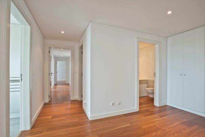 pf16543-apartamento-t3-oeiras-6