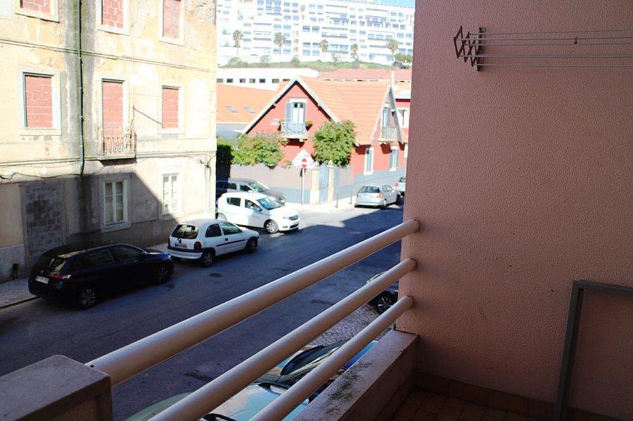 pf16557-apartamento-t1-oeiras-19