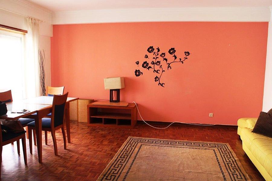 pf16557-apartamento-t1-oeiras-2