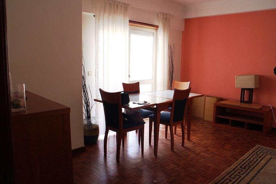 pf16557-apartamento-t1-oeiras-3