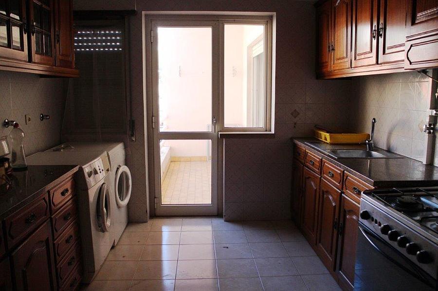 pf16557-apartamento-t1-oeiras-8