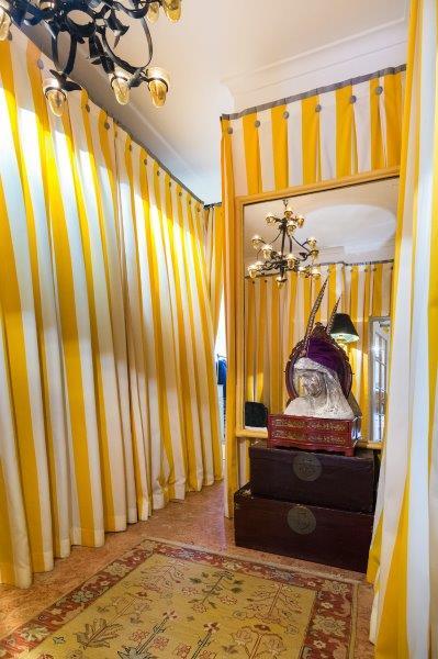 pf16558-villa-t4-1-lisboa-13