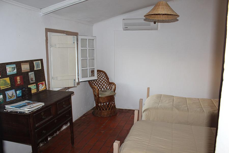 Homestead Azinheira dos Barros