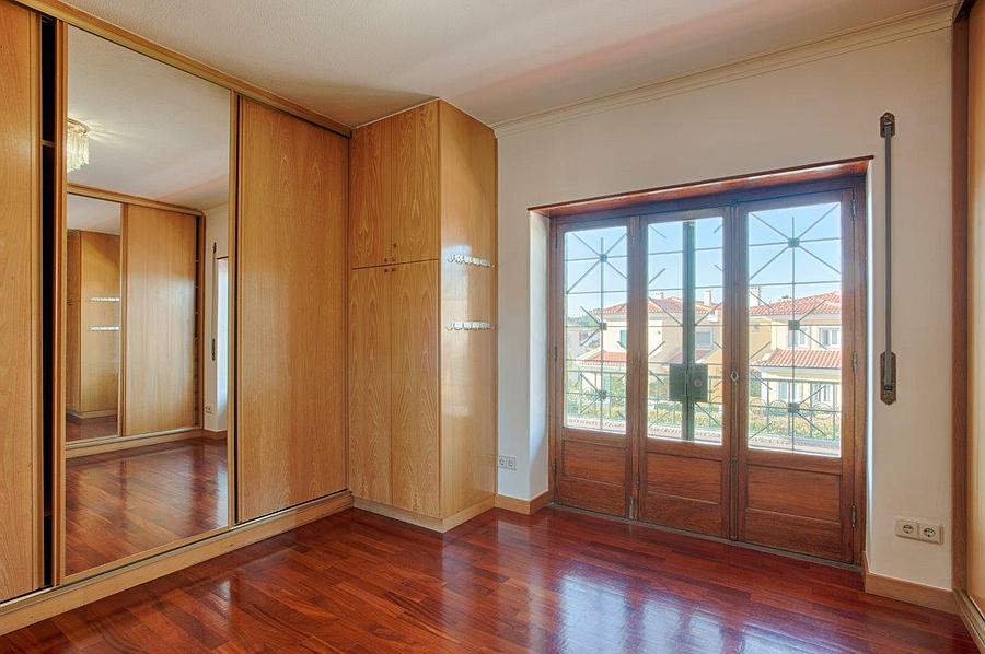 pf16587-villa-t8-3-cascais-11