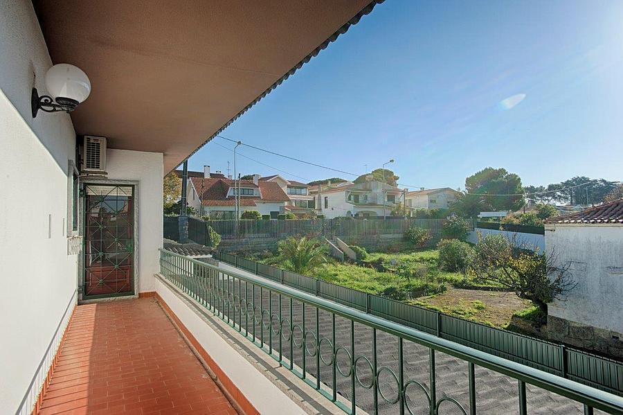 pf16587-villa-t8-3-cascais-14