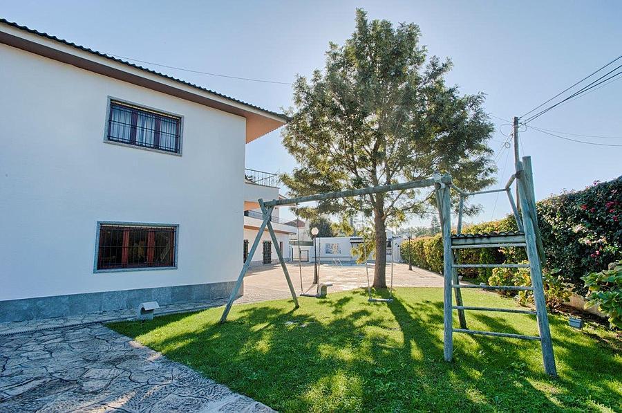 pf16587-villa-t8-3-cascais-17