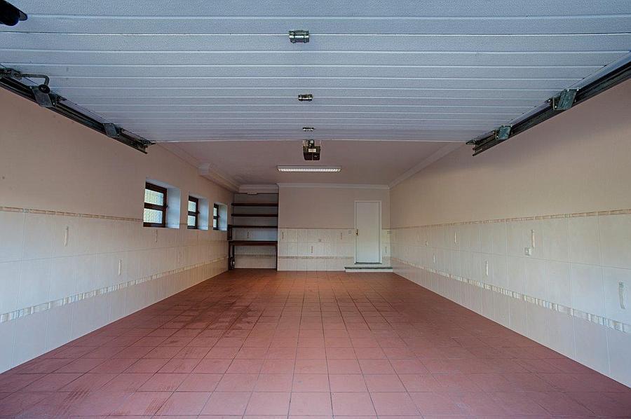 pf16587-villa-t8-3-cascais-18